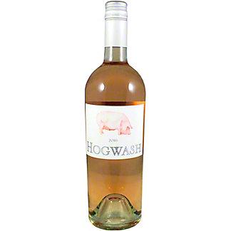 Hogwash Rose, 750 mL