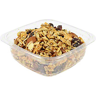 Back Roads Granola Organic Coconut Crunch, lb