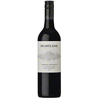 Heartland Cabernet Sauvignon, 750 mL