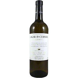 Rioja Alta Lagar D Cervera Albarino, 750 mL