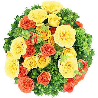 Classic Signature Bouquet, ea