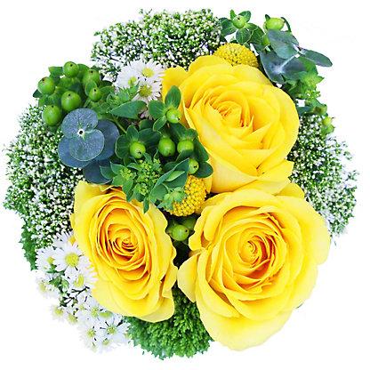 Mimosa Signature Bouquet, ea