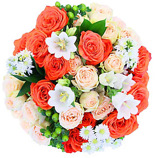 Endless Signature Bouquet, ea