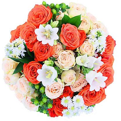 Endless Signature Bouquet, ea