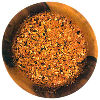 Bulk Korean BBQ Rub, Sold by the pound