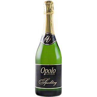 Opolo Vineyards Sparkling Wine, 750 mL