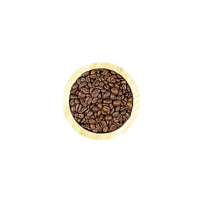 Buna Bean Coffee Road Rash Blend, lb