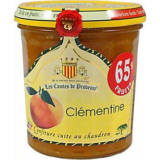 Les Comtes De Provence Clementine Spread, 12.35 oz