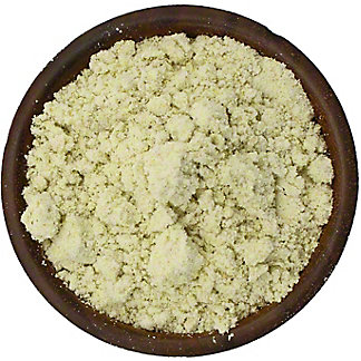 Southern Style Spice Wasabi Powder, ,