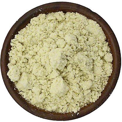 Southern Style Spice Wasabi Powder, ,