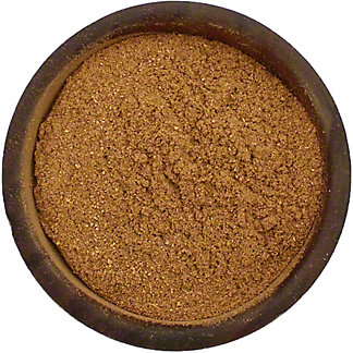 CEYLON TRUE CINNAMON POWDER