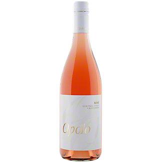 Opolo Rose, 750 mL