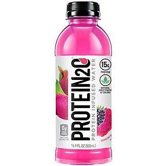 Protein20 Water Dragonfruit, 16.9 OZ