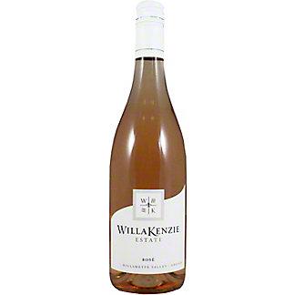 Willakenzie Rose, 750 mL