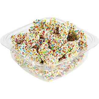 Nassau Candy Crunch Bears, lb