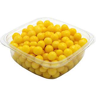 Unwrapped Lemonhead, ,