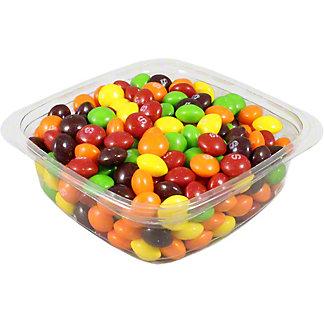 Skittles Original, lb