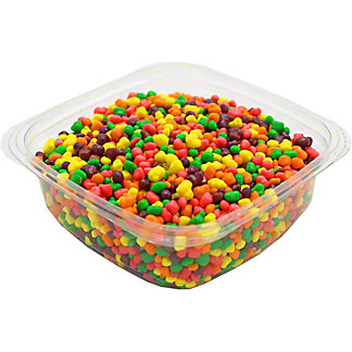 Wonka Rainbow Nerds, ,