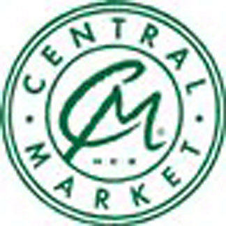 Central Market Cream Gravy, by lb