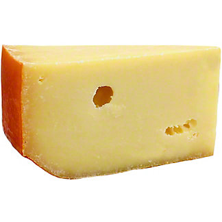 Veldhuizen Cheese Mixed Milk Gouda