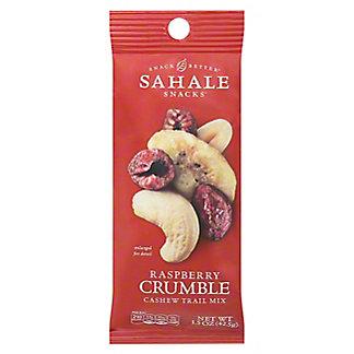 Sahale Raspberry Crumble Cashew, 1.5 oz