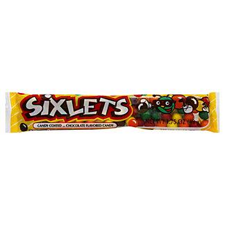 Sixlets Counter Bag, 1.75 oz