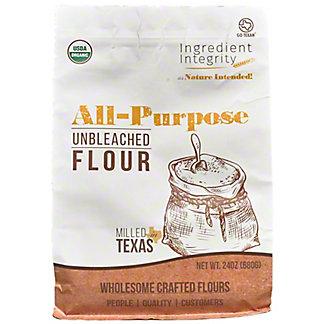 Panhandle Mills All Purpose Flour, 2 lb