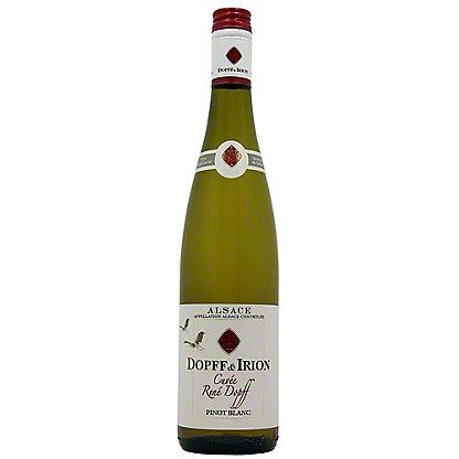 Dopff & Irion Pinot Blanc, 750 mL