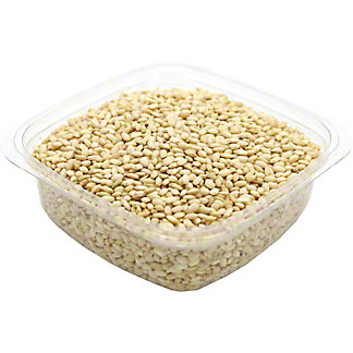 ORG SWEET BROWN RICE