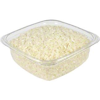 Lundberg Organic Sushi Rice, lb
