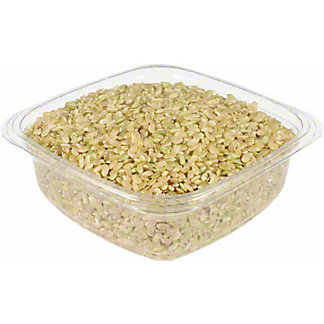 Lundberg Organic Akita Brown Rice, lb