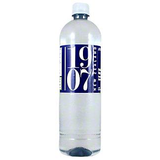 1907 New Zealand Artisian Water, 33.8OZ