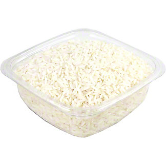 Lundberg Organic Long Grain White Rice, lb