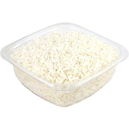 Lundberg Organic Long Grain White Rice, lb