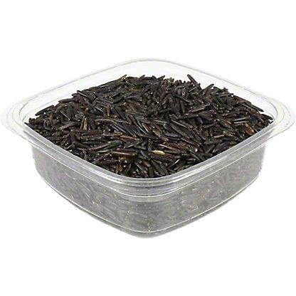 Lundberg Organic Wild Rice, lb