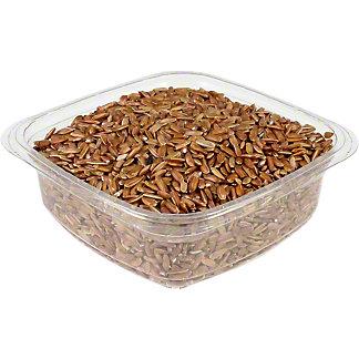 Lundberg Organic Red Rice, lb