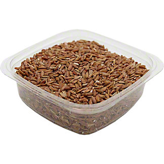 ECO-FARMED WEHANI BROWN RICE