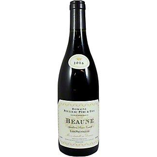 Les Prevolles Beaune, 750 ML
