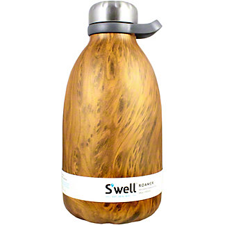 Swell Teakwood Roamer, 64 oz