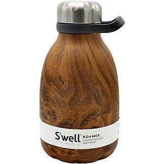 Swell TeakwoodRoamer, 40 OZ