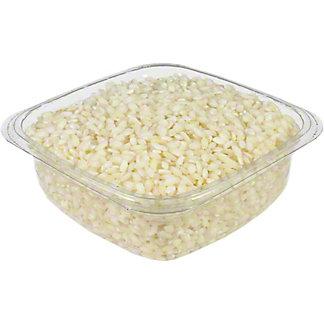 Lundberg Organic White Arborio Rice, lb