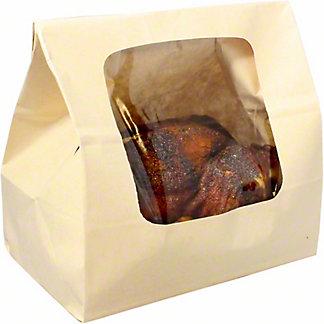 Central Market Korean BBQ Spiced Rotisserie Chicken, ea