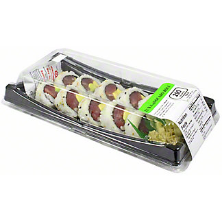 Yummi Sushi Tuna-avocado Roll, ea