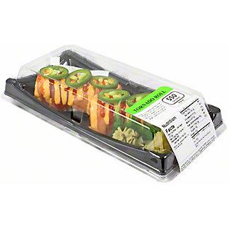 Yummi Sushi Tornado Roll, ea