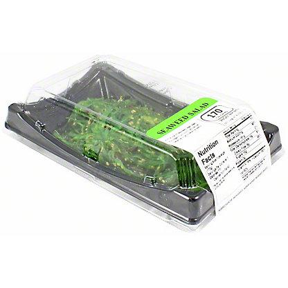 Yummi Sushi Seaweed Salad, 6.1 ox