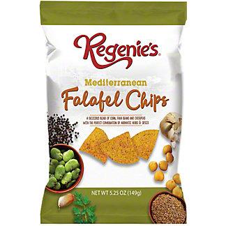 Regenies Falafel Chips, 12.6 oz
