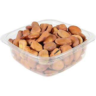 Organic Fava Beans, lb