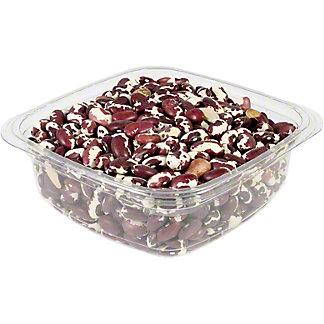 Organic Anasazi Beans, lb