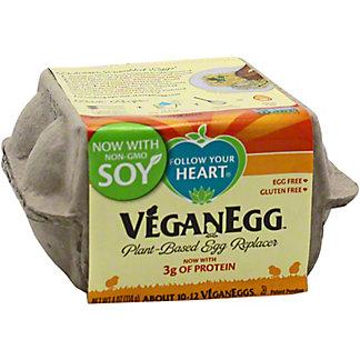 Follow Your Heart VeganEgg Follow Your Heart Egg Powder, 4.00 oz