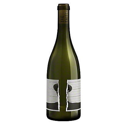 The Prisoner Wine Co The Snitch Chardonnay , 750 mL